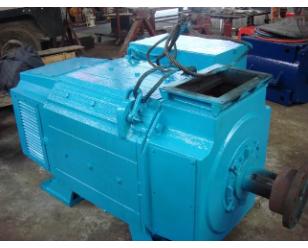 合肥电机维修,合肥水泵维修