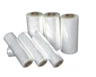 合肥缠绕膜,合肥冰明包装材料