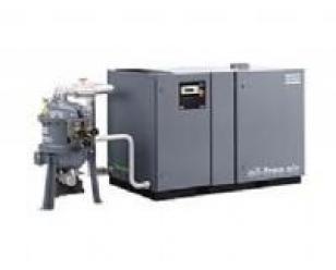 MD吸附型干燥器
