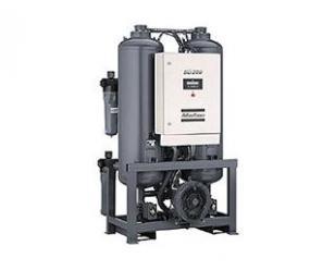 BD热反应式吸附型干燥器