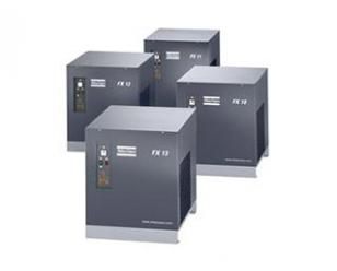 FX冷冻干燥器