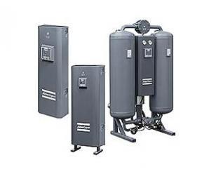 CD 44-1050吸附式空气干燥器