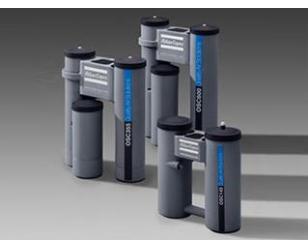 OSC 35-2400独立安装的油 水分离器