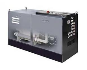 OSM油/水分离器/- 用于喷油螺?#25628;?#32553;机