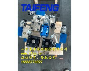 厂家现货直销YT32-500CV-DB厂家直销欢迎选购