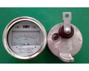 YDT型带485通讯避雷器在线监测器