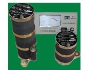 LXQ(D)II-35型 压变一次烧组中性点用消谐电阻器
