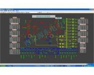 变电站设备在线监测系统
