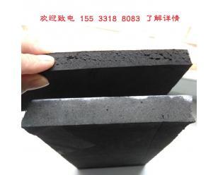 聚乙烯泡沫板宽1m乘长2m乘厚2cm 现货发往江西赣州兴国县