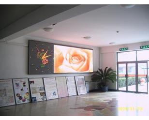 安徽各种LED显示屏生产厂家,诚信服务共创美好生活