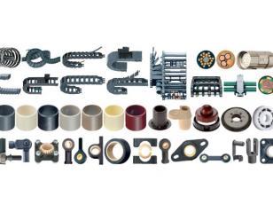 推荐德国igus电缆CF10.UL.10.02