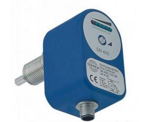 【EGE?#21487;?#28023;儒隆销售德国EGE热式流量控制器