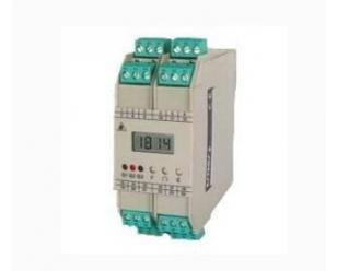 销售德国ESTERS光电编码器