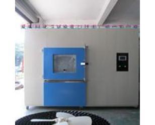 IP试验箱|沙尘环境试验箱