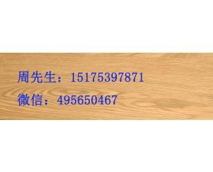 保定 PVC片材地板 防木纹塑胶地板