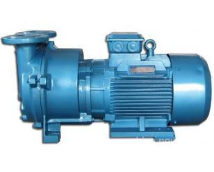 合肥格兰富水泵维修,合肥水泵维修