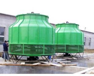 合肥冷却塔维修,合肥水泵维修