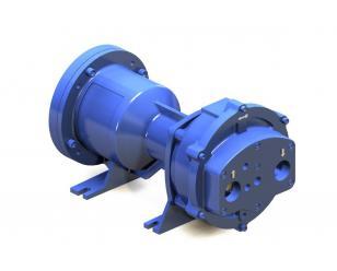合肥真空泵维修,合肥水泵维修