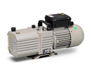 合肥真空泵维修,合肥真空泵修理