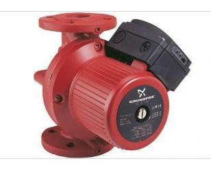 合肥水泵维修,合肥格兰富水泵维修