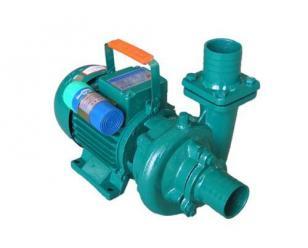 合肥水泵维修,合肥水泵修理