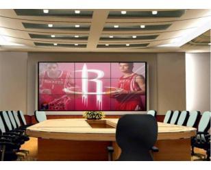 会议室led显示屏