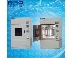 氙?#21697;?#20919;型实验箱;氙灯水冷型试验箱